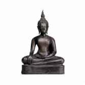 buddha maravijaya rmngp rk007611