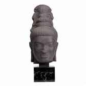 bodhisattva maitreya rmngp rk007622