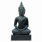 buddha enseignant rmngp rk007901