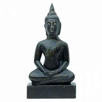 Buddha enseignant Rmngp -RK007901