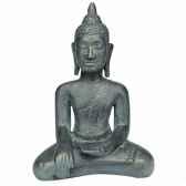 grand buddha laotien assis rmngp rk007902