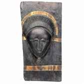 bas relief baoule rmngp rr007416