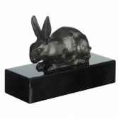 lapin couche rmngp zf005702