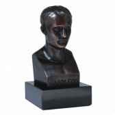 buste de napoleon 1er rmngp zf005999