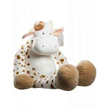 Vache diinglisar xl Teddykompaniet -2151