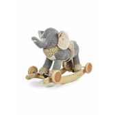 elephant diinglisar a bascule musicateddykompaniet 2156