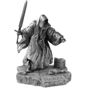 Figurines étains Nazgul -LR007