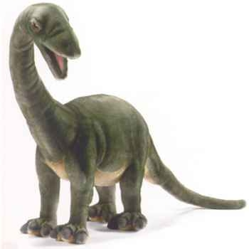 Peluche Brontosaure - Animaux 5097