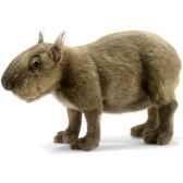 peluche capibara cabiai animaux 5128