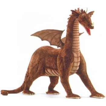 Peluche Dragon - Animaux 4967
