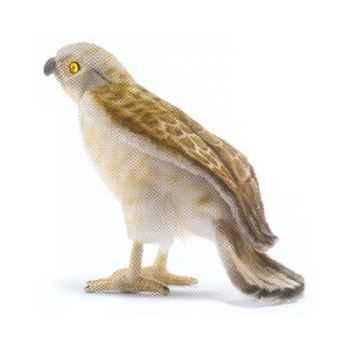 Peluche Faucon crécerelle - Animaux 5121