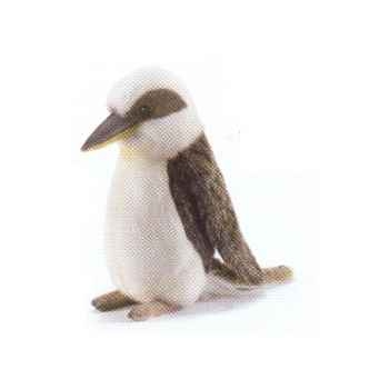 Peluche Kookabura - Animaux 2790