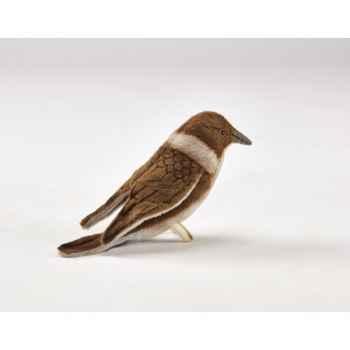 Oiseau Mouchet 14cmh Anima -5025