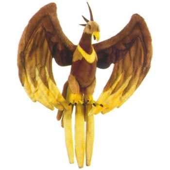 Peluche Phoenix - Animaux 4940