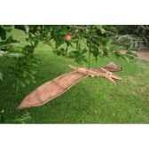peluche pterodactyle animaux 5102