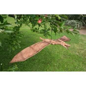 Peluche Ptérodactyle - Animaux 5102