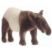 peluche tapir animaux 5122