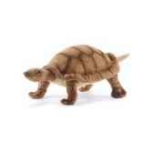 peluche tortue tete ajustable animaux 4206