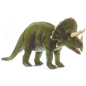 Peluche Triceratops - Animaux 5101