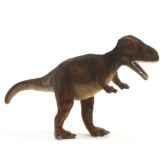 peluche tyrannosaure animaux 5096