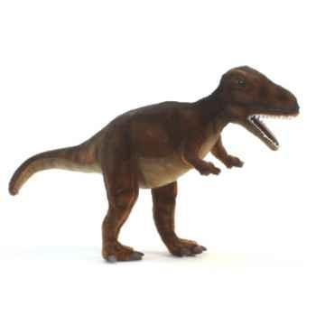 Peluche Tyrannosaure - Animaux 5096