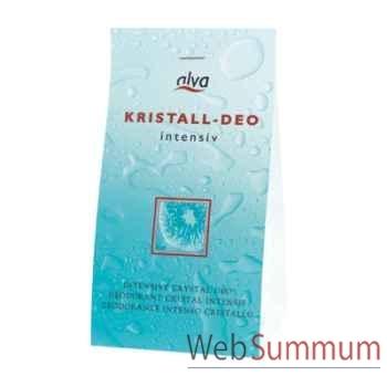 Roche Sensitiv cristal amonium Alva® -V2110