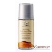 deodorant vanille orange alva v7040