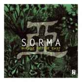 cd musique asiatique mirage of the east pmr014
