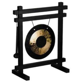 Gong de table - MMWDG