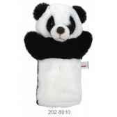 marionnette panda 27 cm ramat 2028010