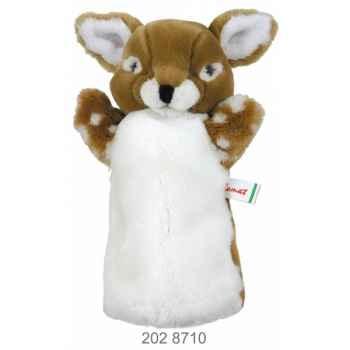 Marionnette bambi 27 cm Ramat -2028710