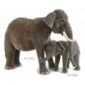 maman elephant 122 cm ramat 4111001