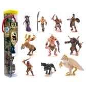 figurine tubo mythologie 10 figurines 70359