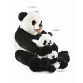 panda 75 cm ramat 4163010