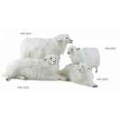 mouton debout 80 cm ramat 4464291