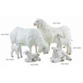 agneau debout 60 cm ramat 4465463