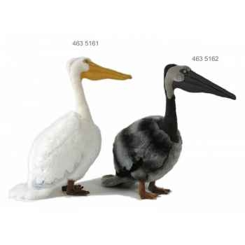 Pelican gris 75 cm Ramat -4635162