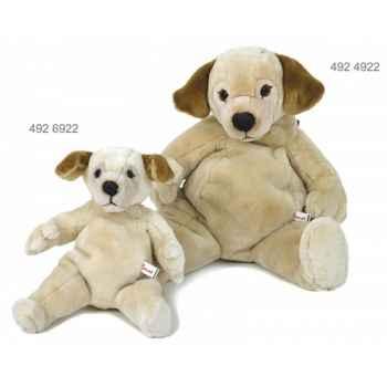 Labrador doux 95 cm Ramat -4924922