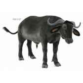 bison 135x200 cm ramat 5090137