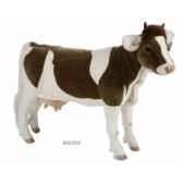 vache debout 125 cm ramat 9032058