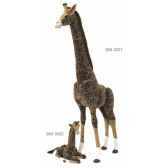 girafe 280 cm ramat 9040021