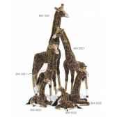 girafe 210 cm ramat 9041021