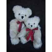teddy articule avec bruit clemens spieltiere 05519050