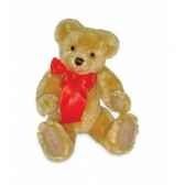 teddy eva couleur or clemens spieltiere 05712033