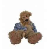 teddy kurti brun clemens spieltiere 34053032
