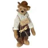 teddy hab durst carameclemens spieltiere 34070038