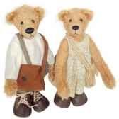 teddy vitus beige clemens spieltiere 34071030