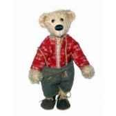 teddy georg carameclair clemens spieltiere 34118026