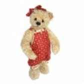 teddy cindy lou nature clemens spieltiere 47 022 036