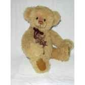 teddy joe couleur or clemens spieltiere 47027040